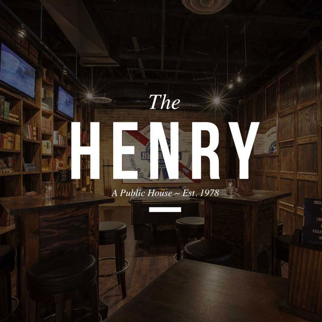http://twopals.ca/wp-content/uploads/2017/05/henry_thumbnail-web.jpg