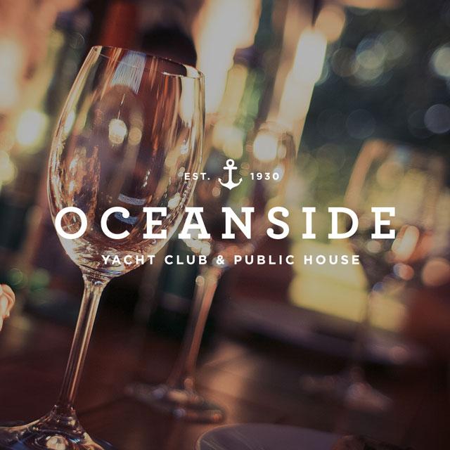 http://twopals.ca/wp-content/uploads/2017/05/oceanside_thumbnail-web.jpg